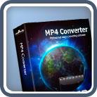 MP4 Converter