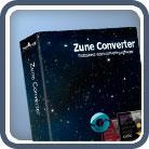 Zune Converter