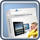 iPad Software Suite Pro Mac