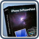 iPhone Software Suite Mac