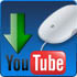 download youtube to iPhone on Mac