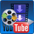Download and Convert YouTube to PSP Movies on Mac