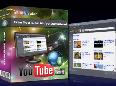 Free YouTube Video Download