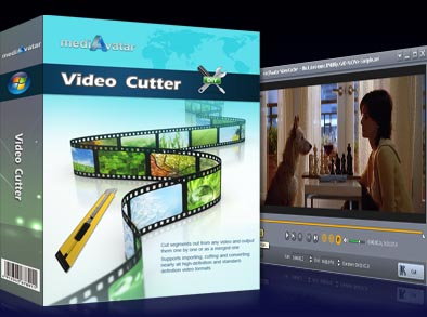 Video Cutter